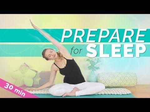 brettlarkinyoga  youtube with images  hip opening yoga