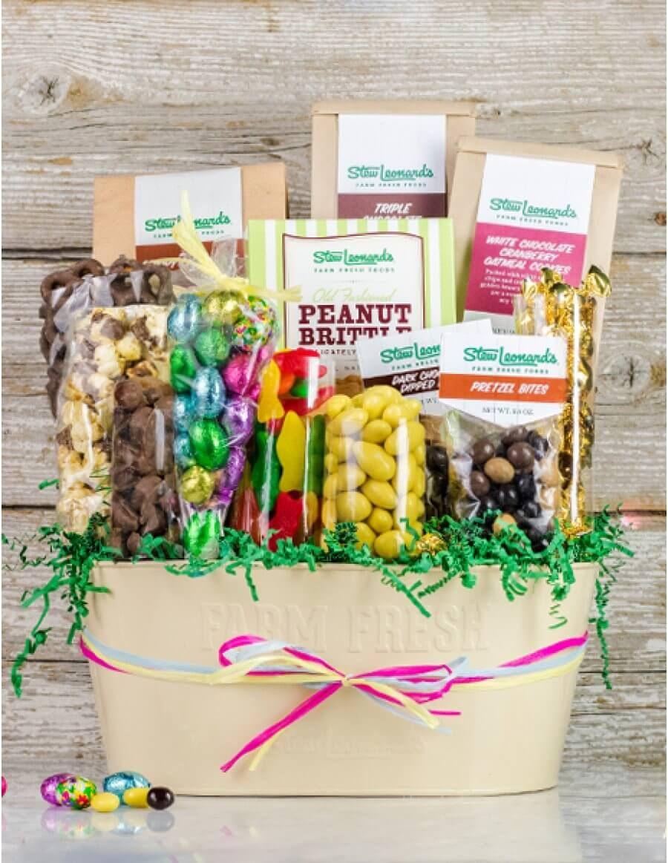 Ultimate easter sweet treats gift basket easter gifts coupons ultimate easter sweet treats gift basket easter gifts coupons sweets negle Gallery