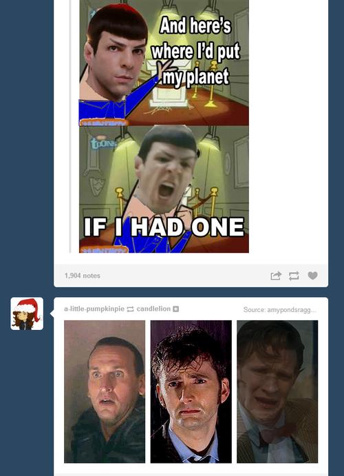 I really shouldn't laugh at this