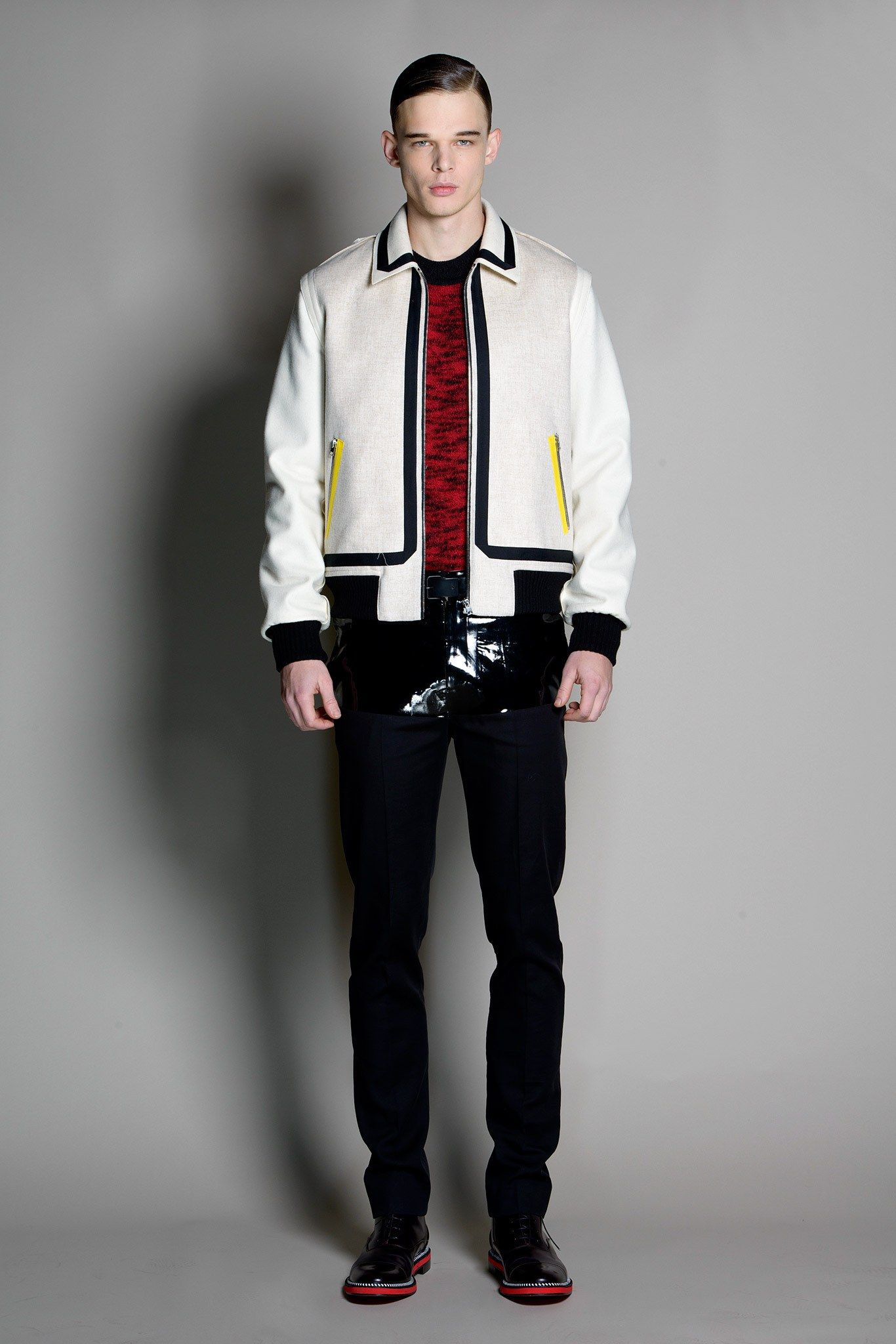 , Jonathan Saunders Fall 2014 Menswear Fashion Show, My Pop Star Kda Blog, My Pop Star Kda Blog