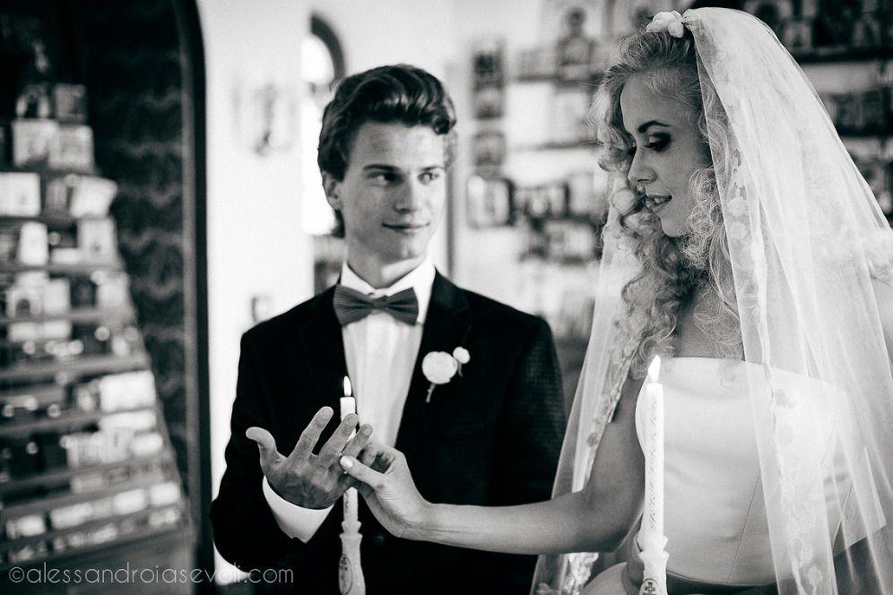 005 fotografo roma matrimonio russo VS