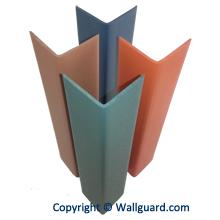 Corner Guards Protect Corners Wallguard.com