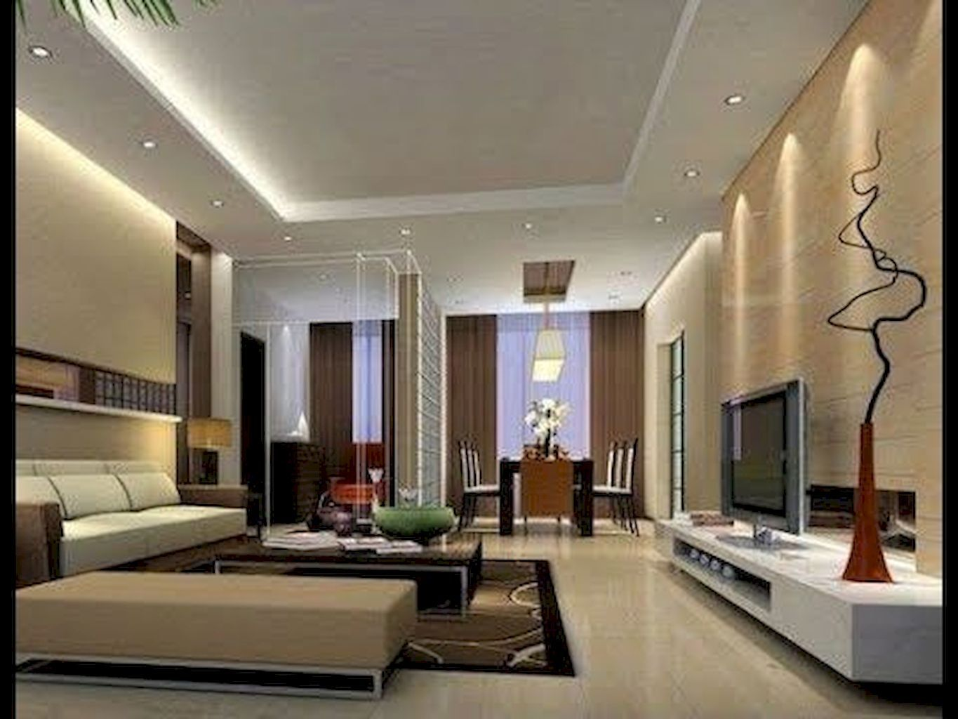 LED Ceiling Light Decoration Ideas For Home Drop ceiling