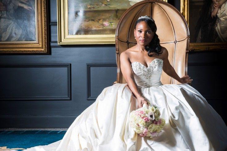 Atlanta Wedding Flowers Bridal Bouquets Decorations Lounge