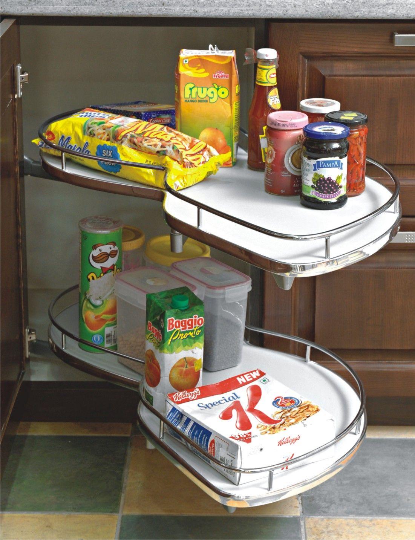 Modern Kitchen Accessories get modular kitchen accessories online for your modern kitchen in