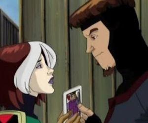 Mundo Cômico e Inacreditável: Vampira