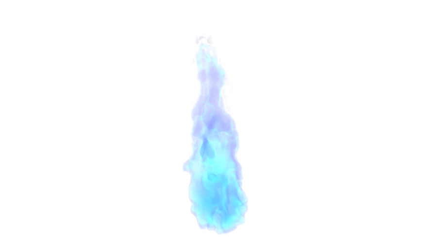 Blue Flame Decoration Material Is Commercially Available Blue Creative Flame Png Transparent Clipart Image And Psd File For Free Download Blue Flames Watercolor Flower Illustration Prints For Sale