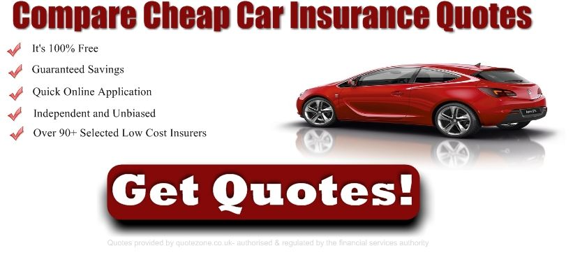 Auto Insurance Quotes Cheap Car Insurance Quotes Cheap Car
