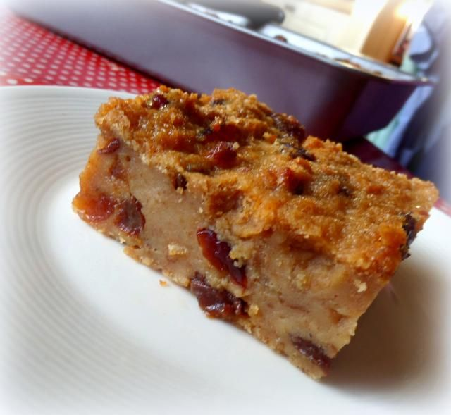 Old Time Bread Pudding Recipe Old Fashioned Bread Pudding Bread Pudding Bread And Butter Pudding