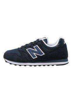 Nouvel Équilibre Ml373 Chaussures Noires nJ2mIrlzS