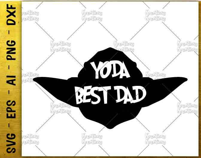 Free Father's day boxes and cards. Pin On Stuff To Buy SVG, PNG, EPS, DXF File