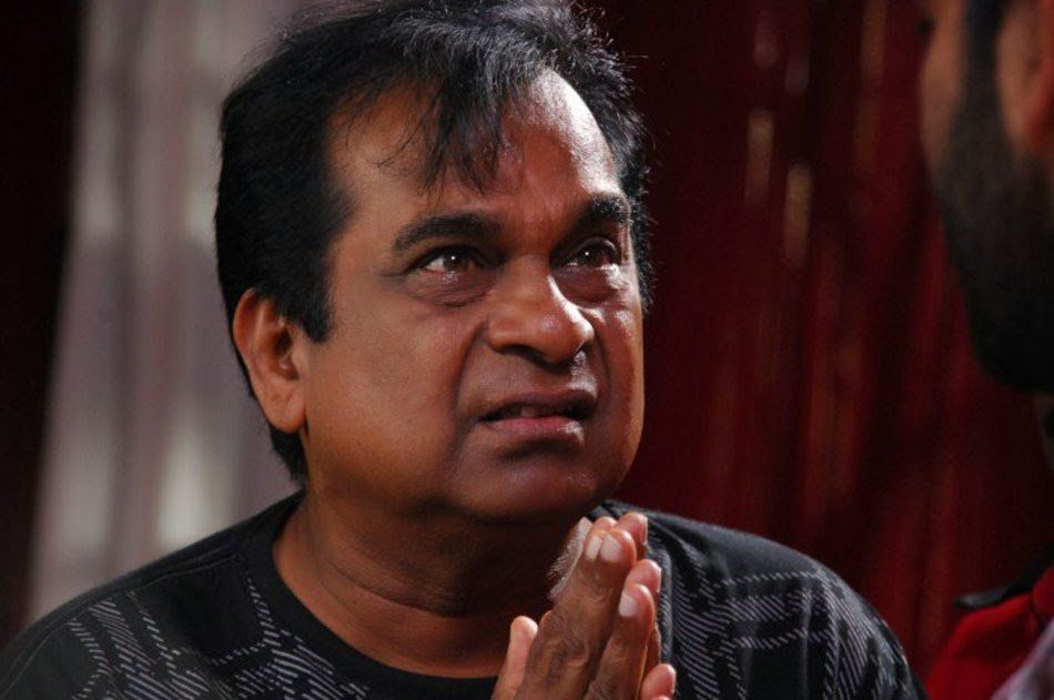 Brahmanandam jokes online dating