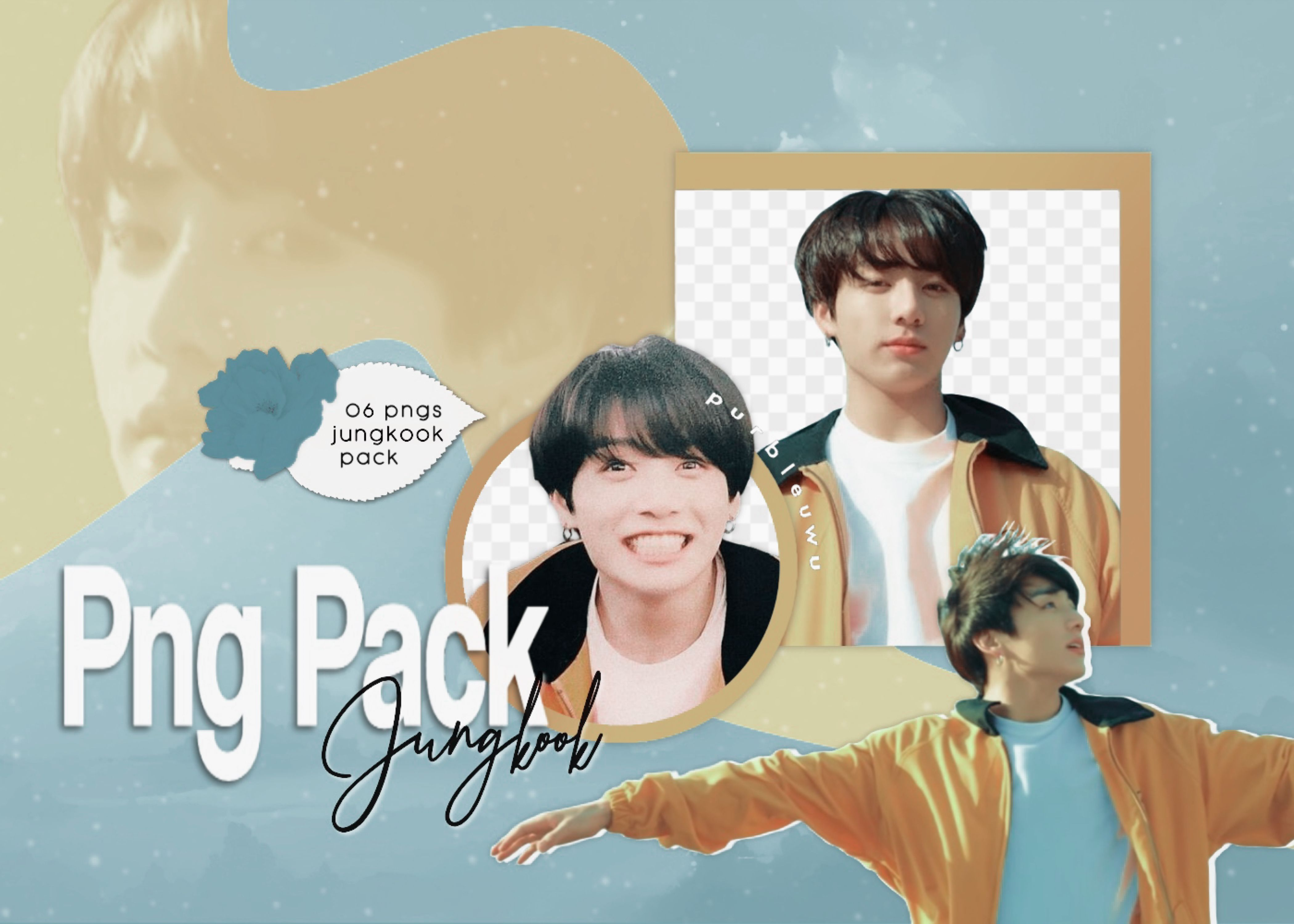 Png Pack Bts Jungkook Euphoria By Purbleuwu On Deviantart Jungkook Bts Jungkook Euphoria