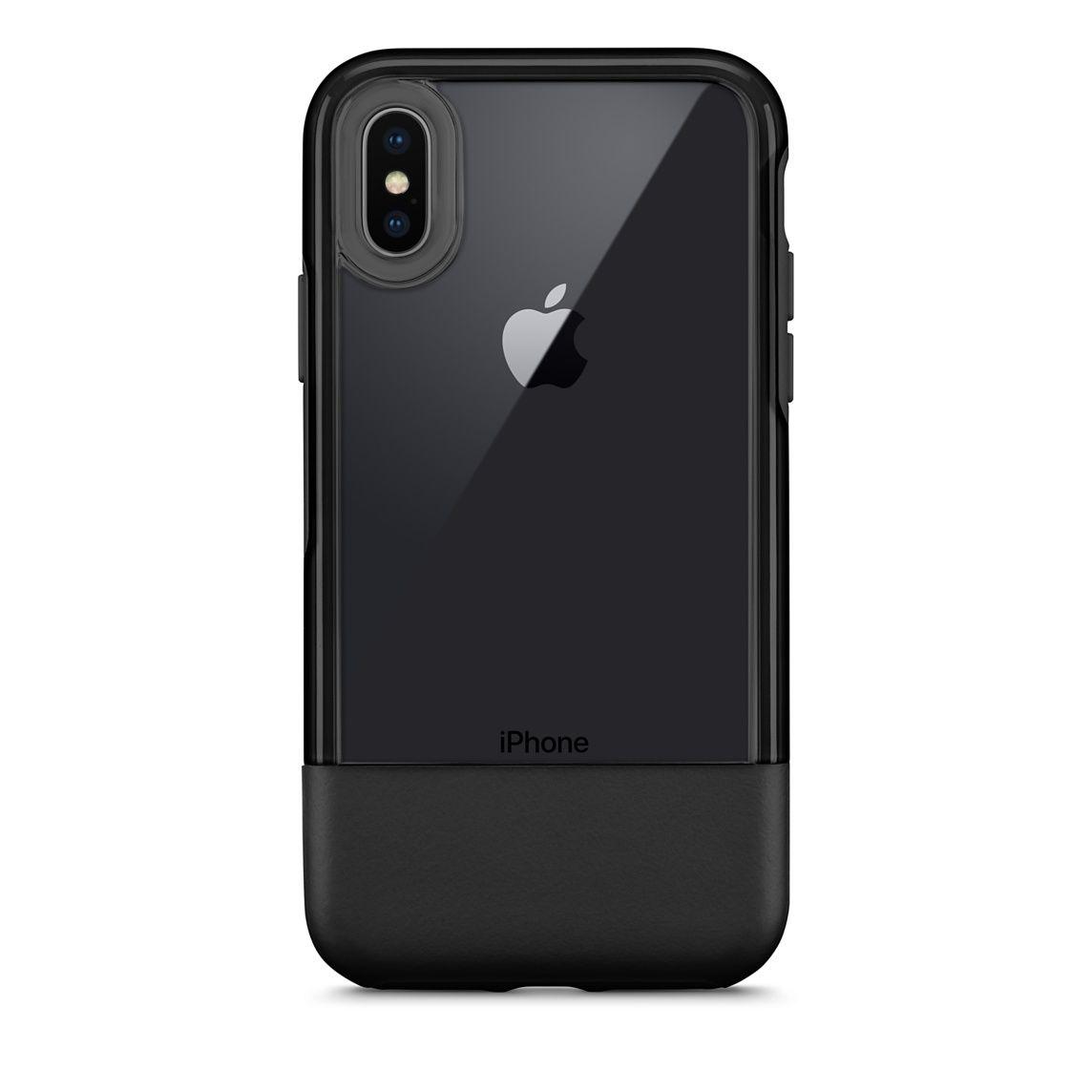iphone 8 workman case