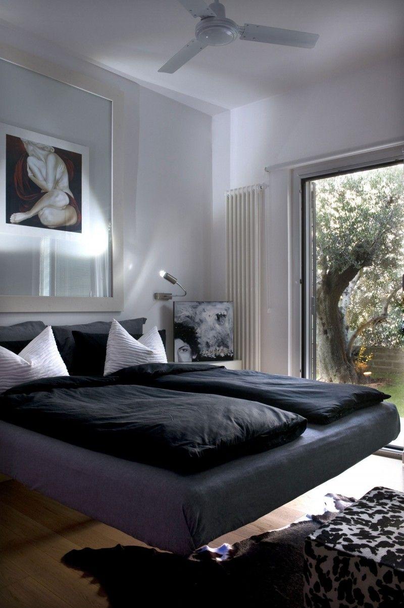 casa d artista by forme d arte italia my dream house pinterest rh pinterest com