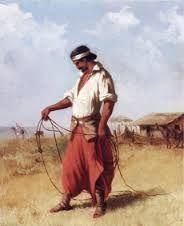 Resultado de imagen para blanes pintor uruguayo