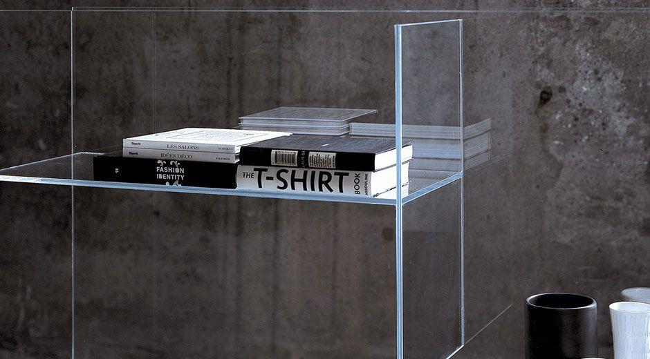 KensakuOshiro | Creative Design