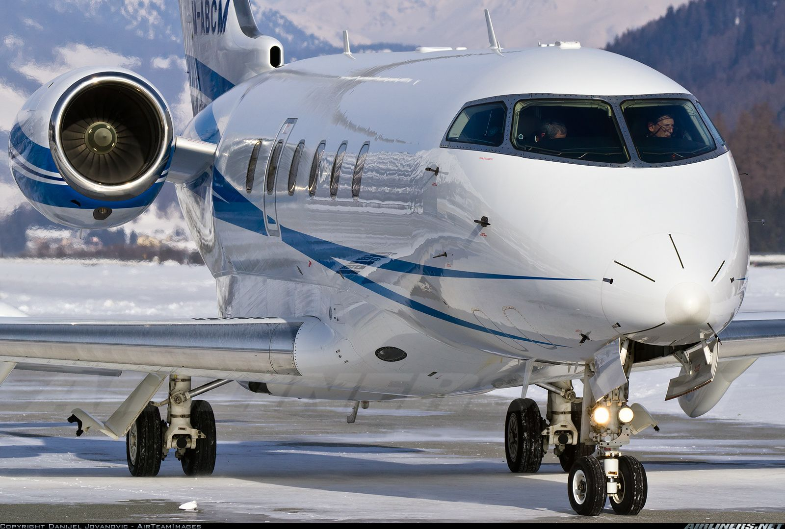 $399 Private Jet. Book Now! www.flightpooling.com Everyone's Private Jet. Bombardier BD-100-1A10 Challenger 300 aircraft picture #charter #flight