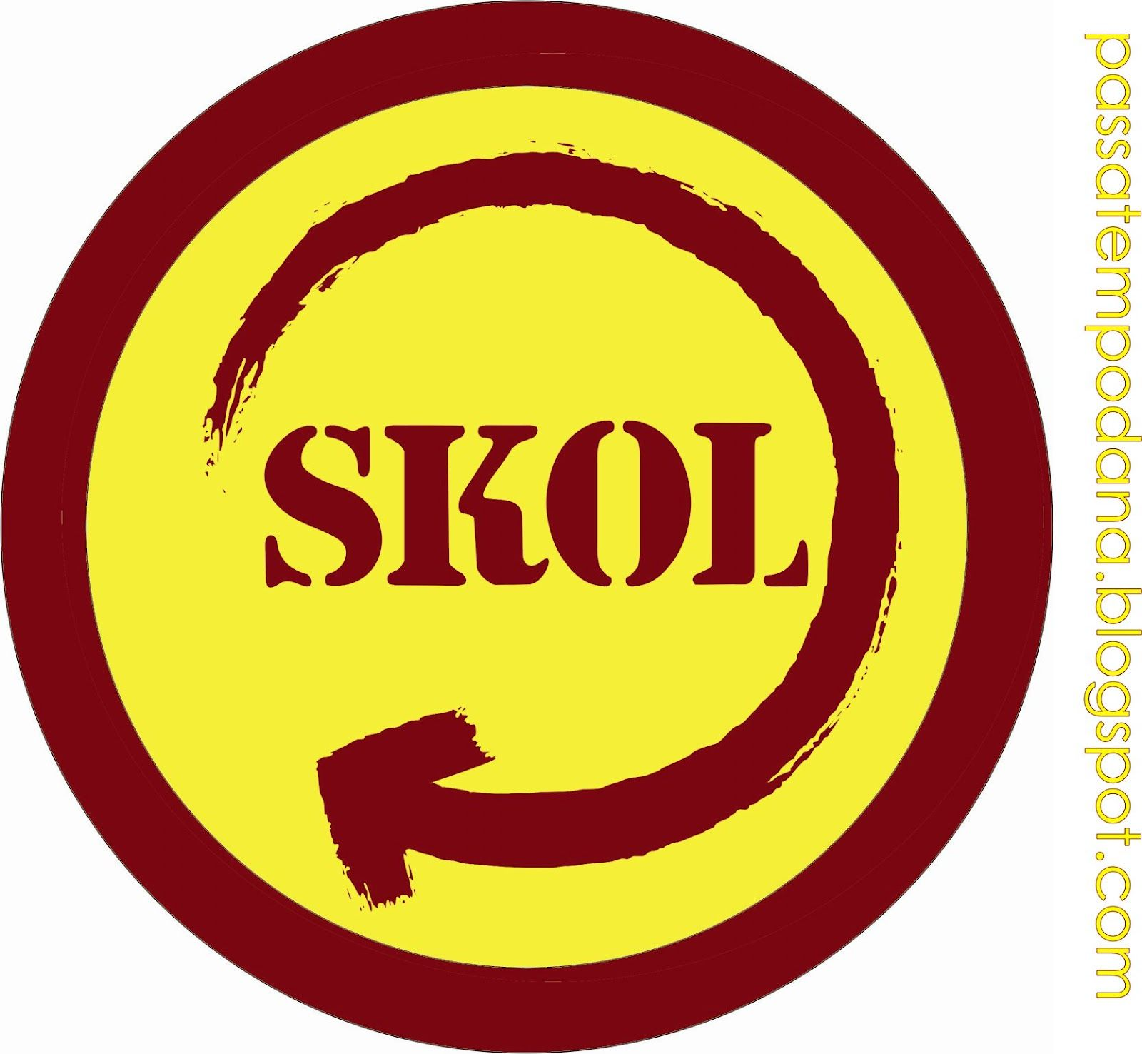 Muito Kit - Skol | Parties | Pinterest | Boteco, Rotulos de cerveja e  CT35