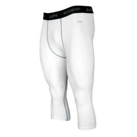3d8d0a9bb2aea $15.29 nike compression tights,Eastbay EVAPOR Compression 3/4 Tights 2.0 -  Mens -