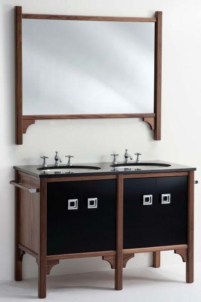 B C Sanitan Victorian Bathroom Furniture Supplies Online
