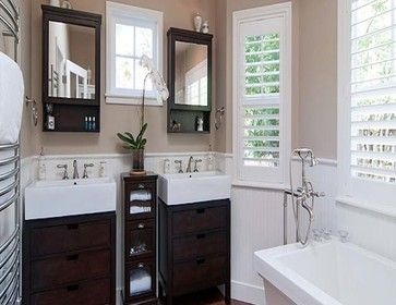 Small Batroom Design Pictures Remodel Decor And Ideas Page 8