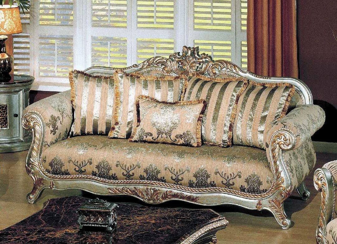 Admirable Antique Sofas A Touch Of Luxury Charm And Glory Sofa Alphanode Cool Chair Designs And Ideas Alphanodeonline