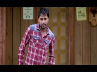Supna By Amrinder Gill Video Song Download Mp3 Songs Amrinder Gill Songs Mp3 Song