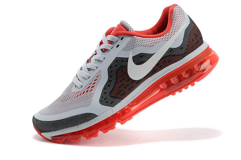 new york 21e9d 3f344 ... running shoes specials offer en03 b0a3e 90934; reduced nike air max  2014 mens grey red cheap price contact topshoesalefoxmail c1753 9bb38