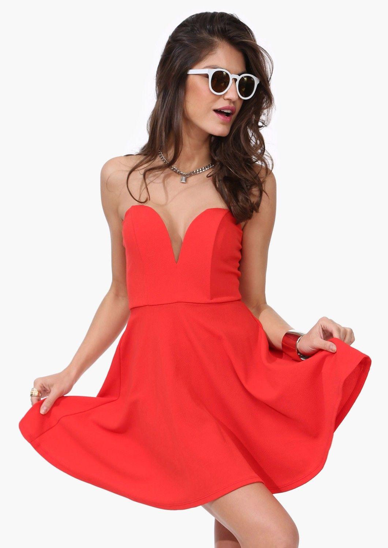 Tube Dress Shop For Tube Dress Online Tube Dress Pretty Summer Dresses Dresses [ 1500 x 1060 Pixel ]