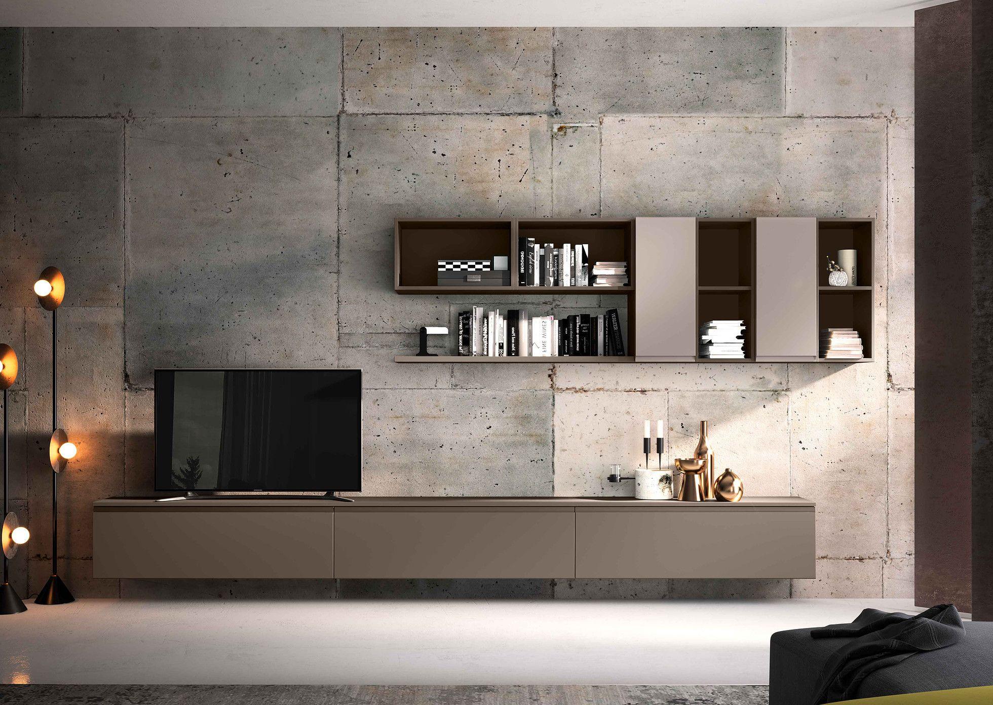 Ala Cucine Sito Ufficiale Time Plus Cucine Moderne Arredamento Case