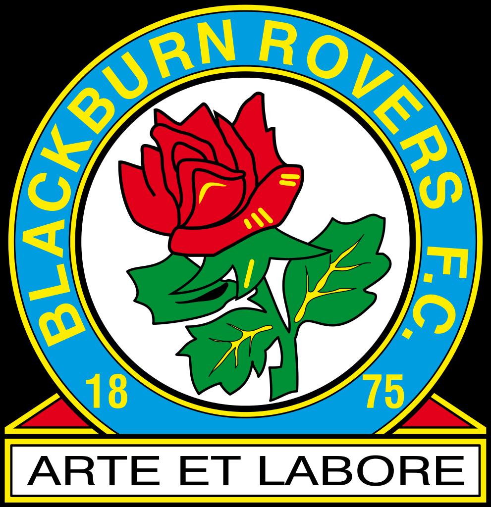 Blackburn rovers fc the championship blackburn lancashire blackburn rovers fc the championship blackburn lancashire england buycottarizona