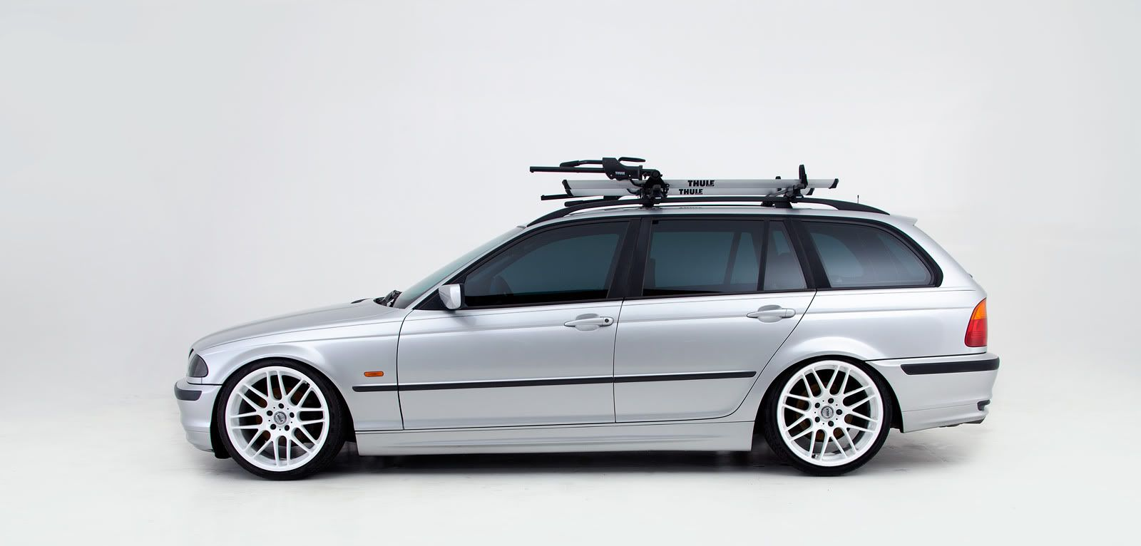 Pin by kyle snarr on four wheels Bmw wagon, Bmw touring