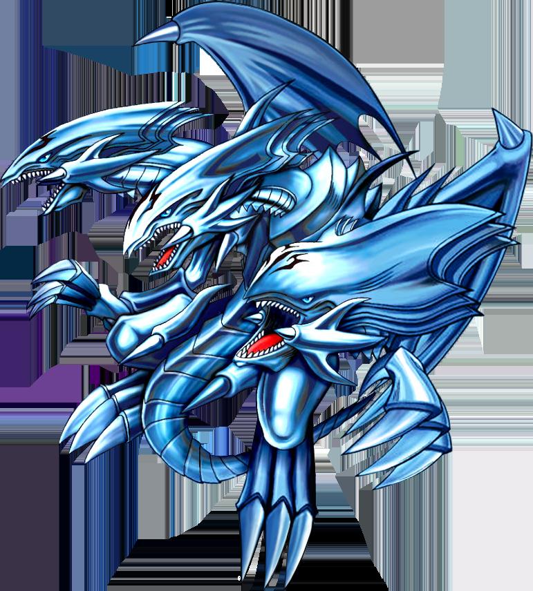 Blue Eyes Ultimate Dragon Full Artwork By Xrosm On Deviantart Ultimate Dragon Yugioh Monsters Yugioh Dragons