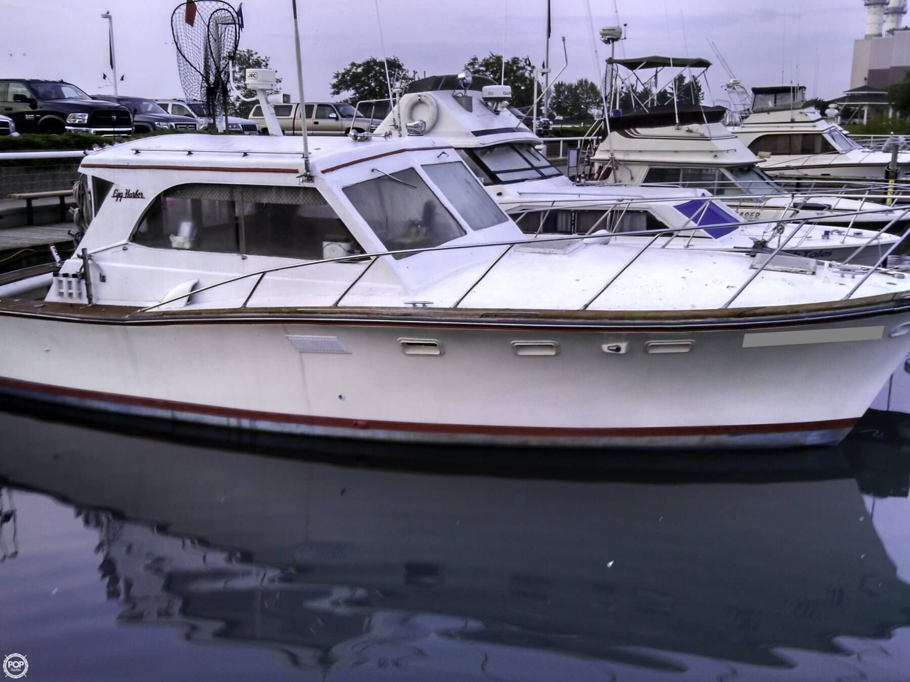 Goldrup built, James Walkus owned. (With images) Fishing