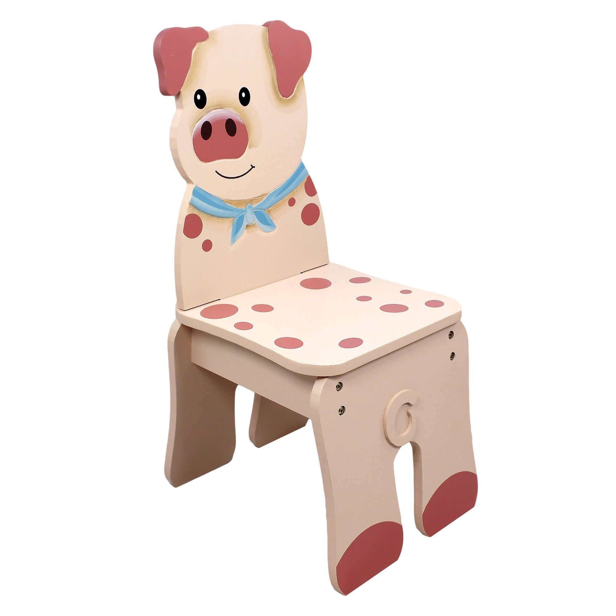 chairs why the chair kids of desk childrens ikea set love and beautiful reason everyone