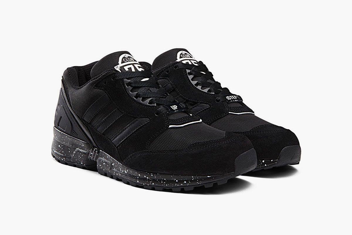 the best attitude 86db4 8ecc9 Club 75 x adidas Originals EQT Running Cushion 91 Check it out here http