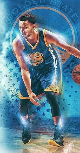 Stephen Curry NBA is Sports Life Pinterest Stephen