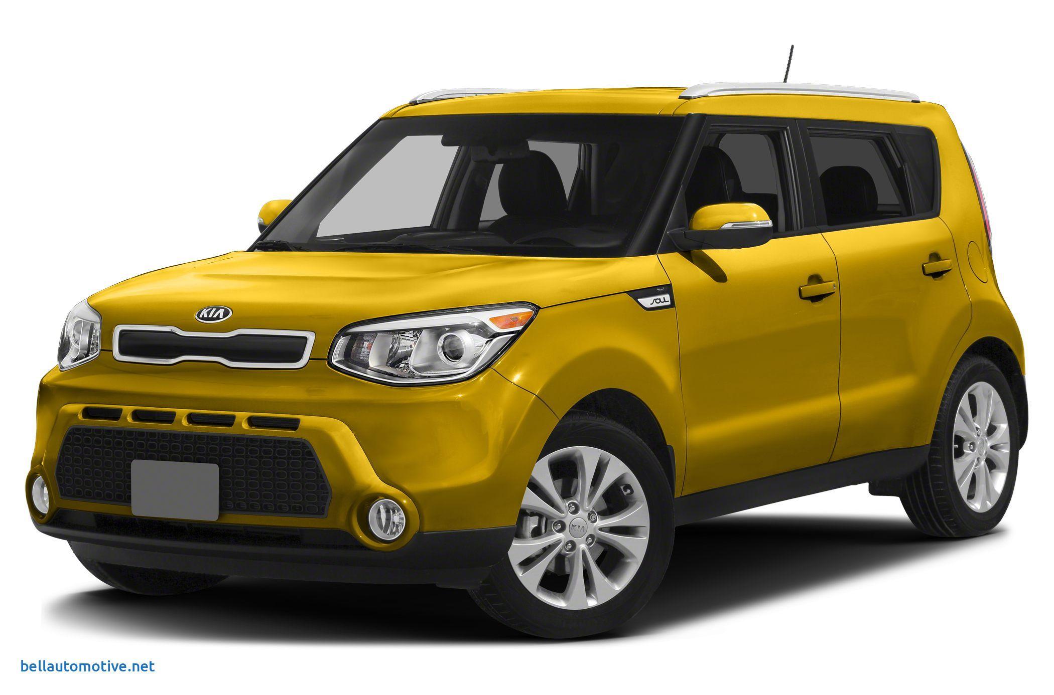 New 2016 Kia Soul Ev Range In 2020 Kia Soul Kia Car