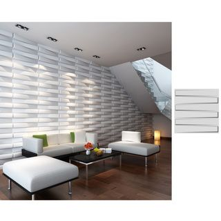 3D Wall Panels Brooklyn