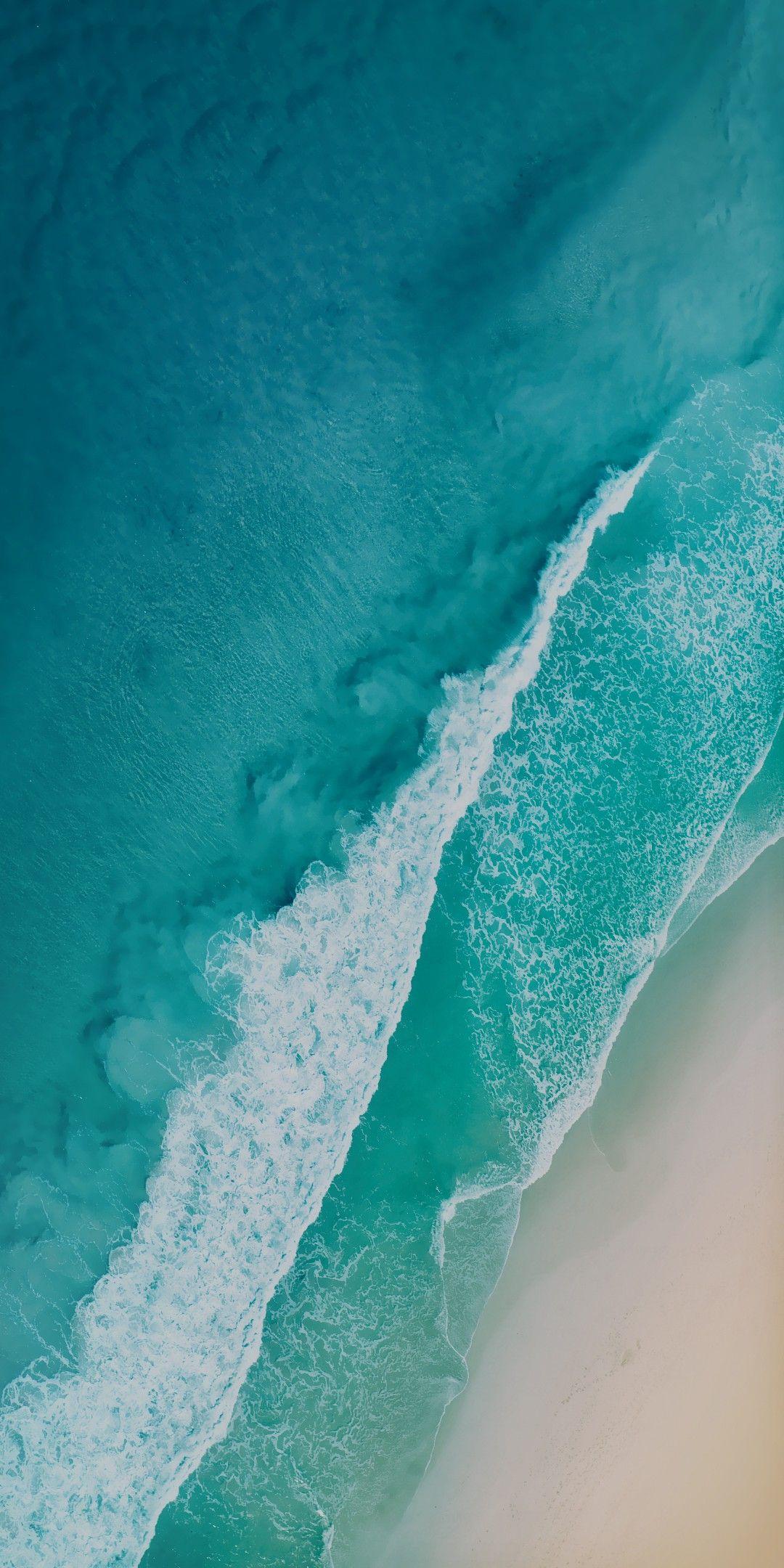Pin by Zoe Daniels on DARK AND DULL in 2019   Ocean ...