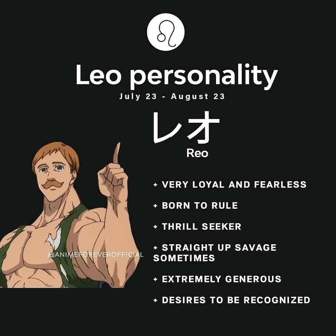 Follow Anime Parody For More Amazing Anime Edits Anime Parody Anime Parody Anime Parody Leo Personality Anime Parody Anime Horoscope