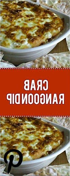 Crab Rangoon Dip – As Good or Better Than the Won-ton Version – Page 2 – Top cooking #crabrangoondip #Crab #Rangoon #Dip #– #As #Good #or Crab Rangoon Dip – As Good or Better Than the Won-ton Version – Page 2 – Top cooking #crabrangoondip