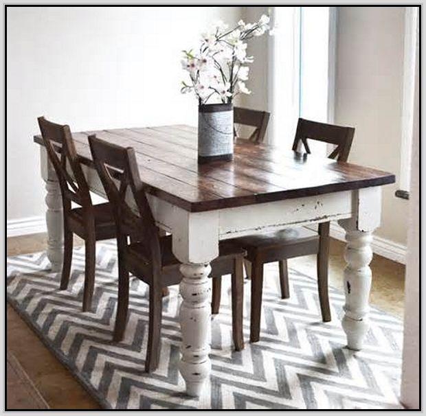 Ana White Dining Room Table: Ana White Farmhouse Table Bench