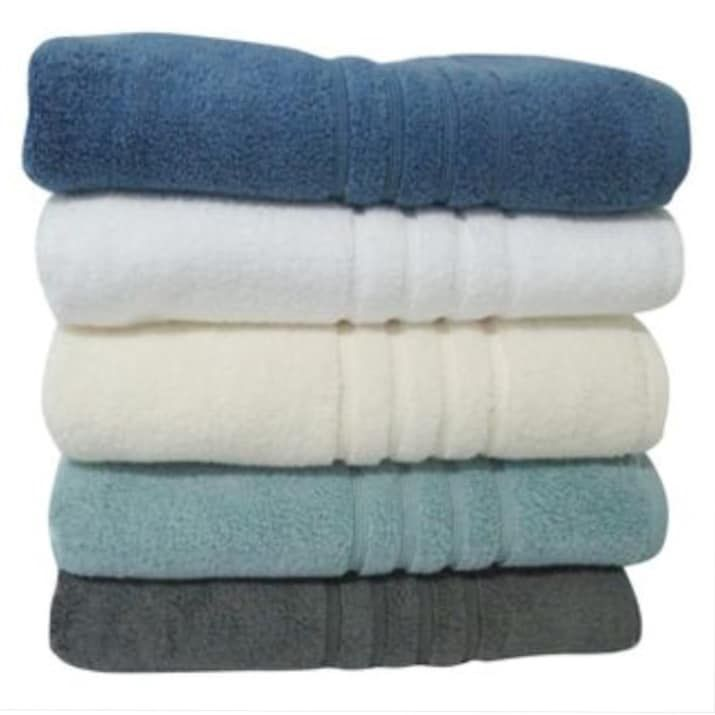 What Is A Bath Sheet These Bath Towels From Target Will Raise Your Towel Standards