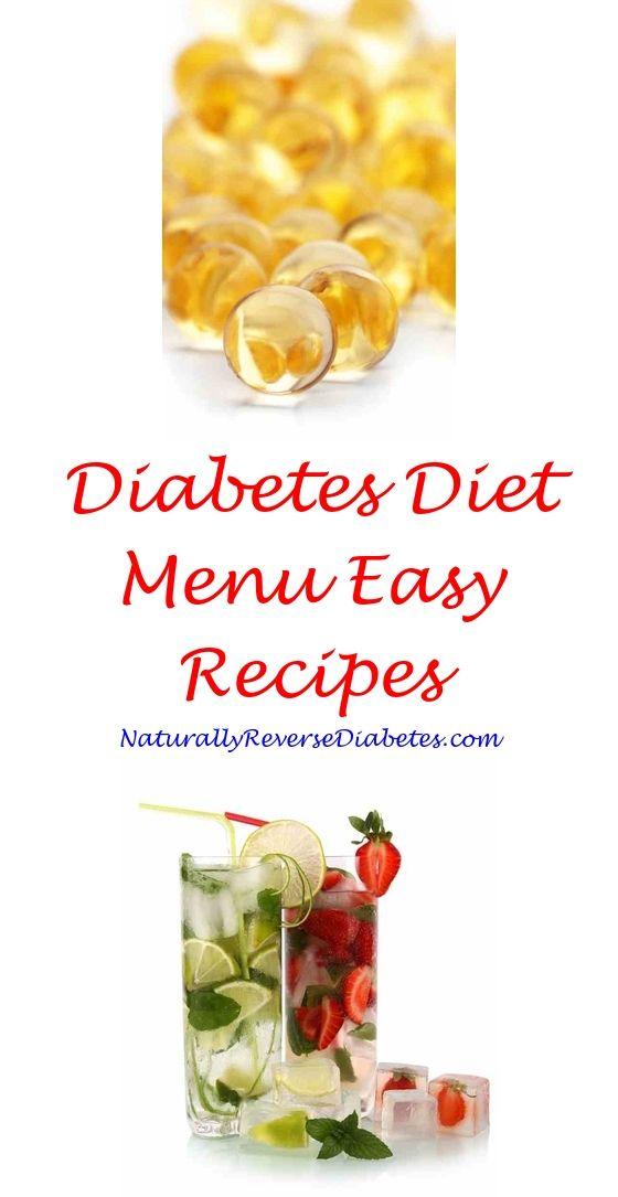 Gestational diabetes diet diabetes jokes articlesdiabetes lunch gestational diabetes diet diabetes jokes articlesdiabetes lunch families 4844449789 forumfinder Gallery