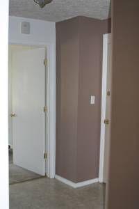 lexington apts/housing for rent