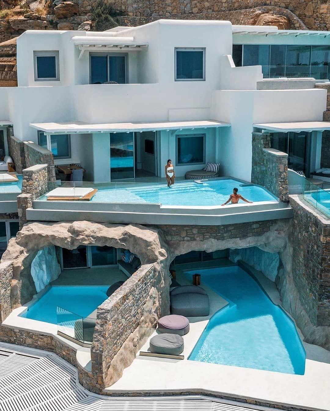 21 Luxus moderne häuser Ideen in 21   luxus moderne häuser ...