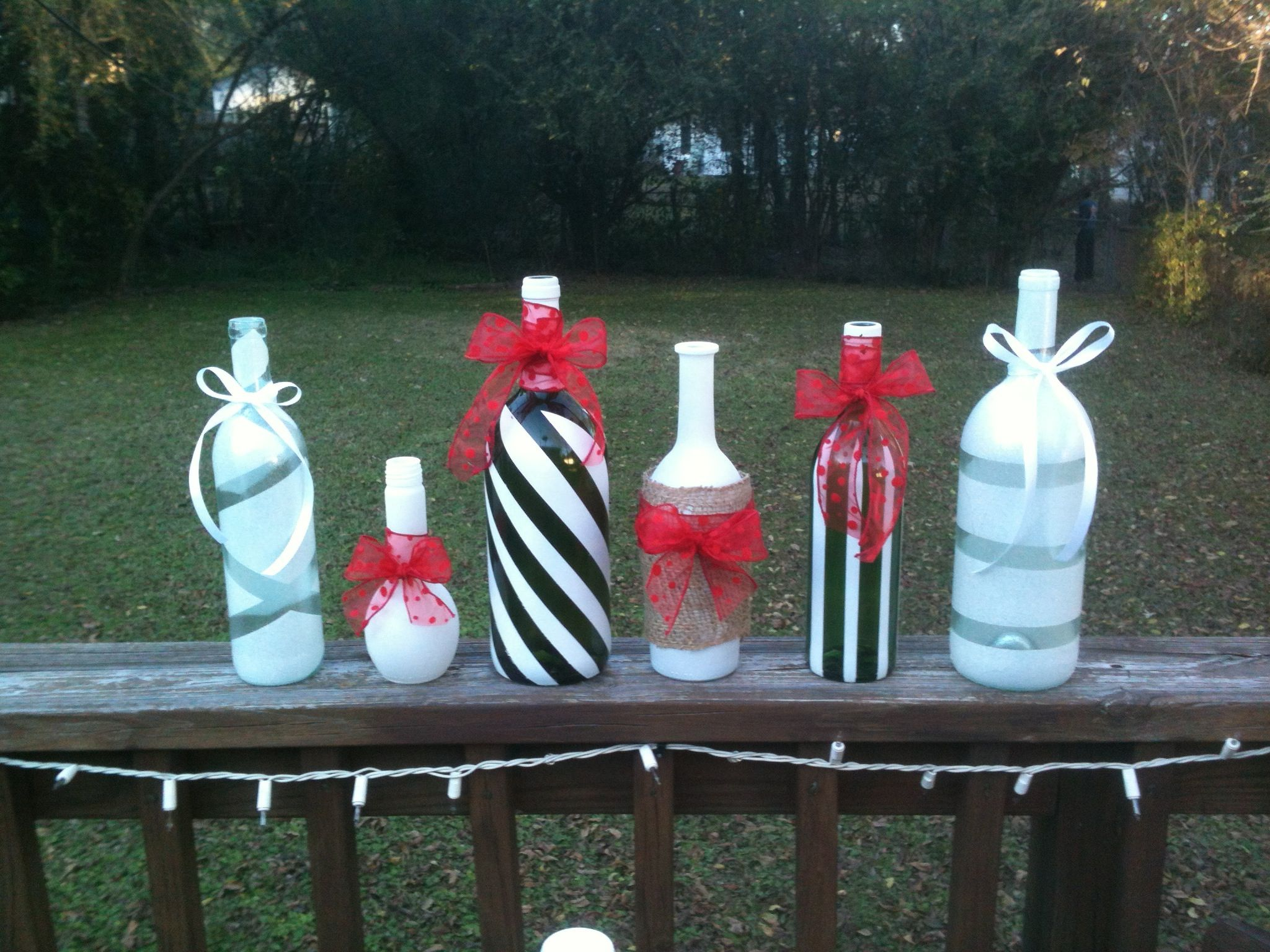 Park Art|My WordPress Blog_How To Remove Spray Paint From Plastic Glasses
