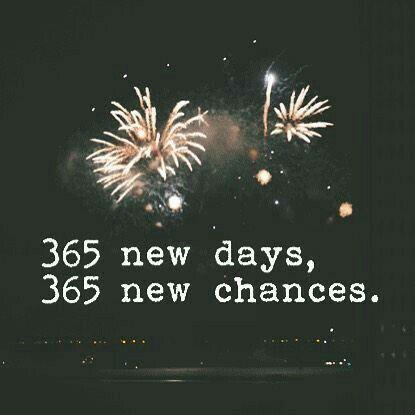 Nowe szanse
